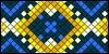 Normal pattern #81441 variation #147919