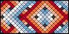 Normal pattern #81304 variation #147942