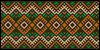 Normal pattern #77005 variation #147943