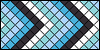 Normal pattern #1457 variation #147944