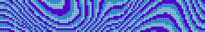 Alpha pattern #80832 variation #147953