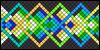 Normal pattern #54744 variation #147955