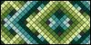 Normal pattern #81304 variation #147956
