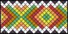 Normal pattern #42571 variation #147963