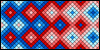 Normal pattern #32445 variation #147979