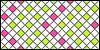 Normal pattern #37282 variation #147986
