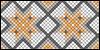 Normal pattern #59194 variation #147992