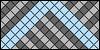 Normal pattern #18077 variation #147999