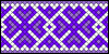 Normal pattern #81031 variation #148029
