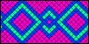 Normal pattern #81064 variation #148030