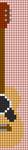 Alpha pattern #81434 variation #148034