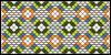 Normal pattern #17945 variation #148041