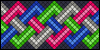 Normal pattern #16667 variation #148046