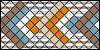 Normal pattern #14708 variation #148083