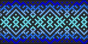 Normal pattern #81290 variation #148088
