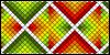 Normal pattern #26202 variation #148095