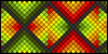 Normal pattern #26202 variation #148096