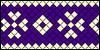 Normal pattern #32810 variation #148100