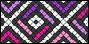 Normal pattern #81515 variation #148112