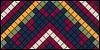 Normal pattern #34499 variation #148134
