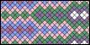 Normal pattern #81233 variation #148140