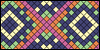 Normal pattern #81439 variation #148155