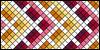 Normal pattern #69501 variation #148156