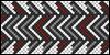 Normal pattern #70274 variation #148158