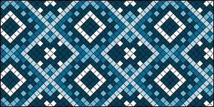 Normal pattern #81438 variation #148159