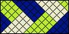 Normal pattern #117 variation #148173