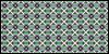 Normal pattern #50754 variation #148175