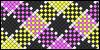 Normal pattern #113 variation #148184