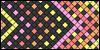 Normal pattern #49127 variation #148194