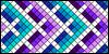 Normal pattern #69501 variation #148206