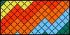 Normal pattern #25381 variation #148242