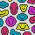 Alpha pattern #76043 variation #148296