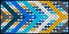 Normal pattern #27679 variation #148302