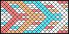 Normal pattern #47749 variation #148310