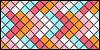 Normal pattern #2359 variation #148311