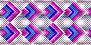 Normal pattern #40096 variation #148316