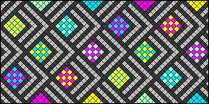 Normal pattern #81554 variation #148322