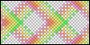 Normal pattern #11506 variation #148324