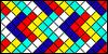 Normal pattern #25946 variation #148328