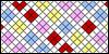 Normal pattern #31072 variation #148347