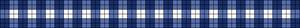 Alpha pattern #80755 variation #148376
