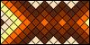 Normal pattern #26424 variation #148390