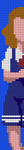 Alpha pattern #72184 variation #148392