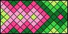Normal pattern #80756 variation #148401