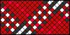 Normal pattern #28674 variation #148421