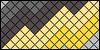 Normal pattern #25381 variation #148422